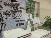 Gara-Judo-V.-Veneto-015