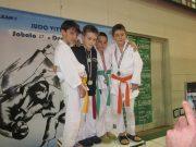 Gara-Judo-V.-Veneto-017