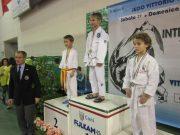Gara-Judo-V.-Veneto-019