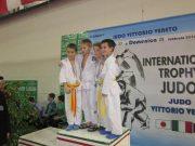Gara-Judo-V.-Veneto-021