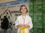 Gara-Judo-V.-Veneto-026