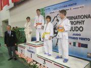 Gara-Judo-V.-Veneto-033