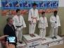 38° Trofeo Judo Pederobba Memorial Carlo Trica