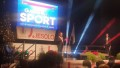 Gala dello Sport