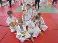 Torneo delle Cinture 2016 (Portogruaro)